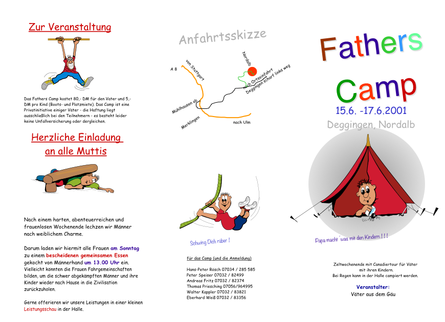 Fathers Camp 01 2.001