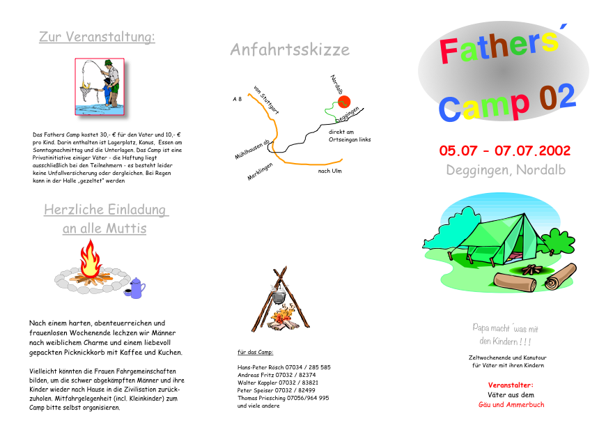 Fathers Camp 02.001