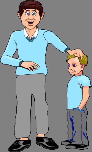Vater 2